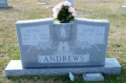 Victor L. Andrews