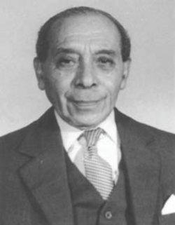 Sir Deighton Harcourt Lisle Ward