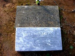 Nancy Williamson