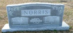 Thelma Marie Sister <i>Jones</i> Norris