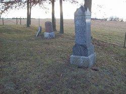 German Methodist Church Cemetery