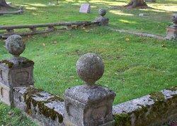 Greenhill Cemetery