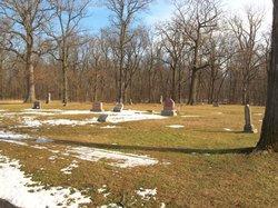 Studebaker Cemetery