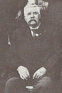 Thomas McLaughlin