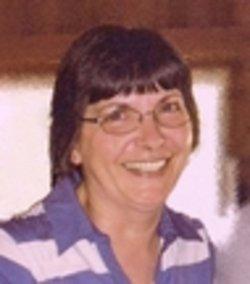 Kathryn E. Kathy <i>Hyatt</i> Akins