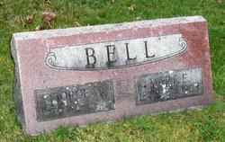 George William Bell