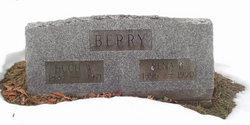 Rena Barbara <i>Elliott</i> Berry