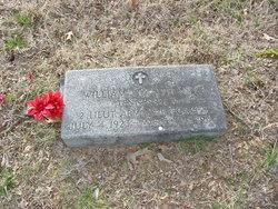 William T. Anthony