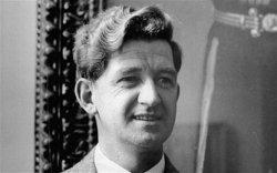 Sir Wallace George Lowe
