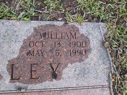William Galley