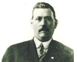 Elz�ar Guillaume Henley