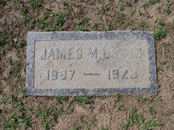 James M. Gross