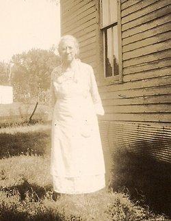 Emily Susan Aunt Sue Thomson