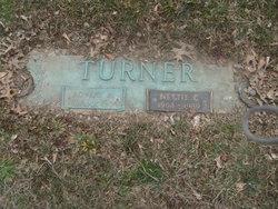 Robert M. Turner