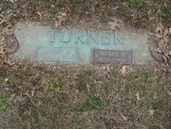 Nettie C. Turner