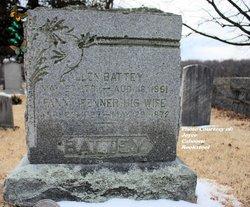 Infant Battey