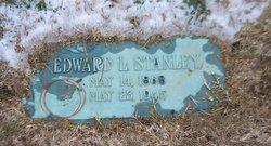 Edward L. Stanley
