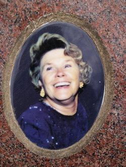 Margaret Peggy <i>McCormack</i> Akins