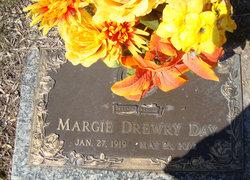 Margie Marie <i>Drewry</i> Day