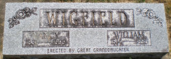Nancy <i>Pennell</i> Wigfield