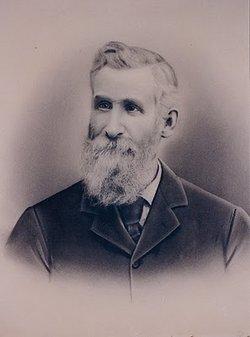 William Henry England