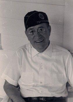 Sam Ike Jones