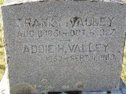 Addie H Valley