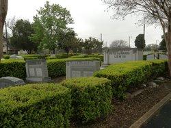 Congregation Agudas Achim Cemetery