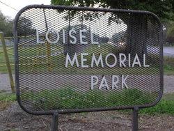 Loisel Memorial Park
