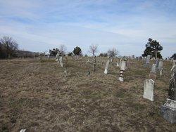 Spring Garden Cemetery