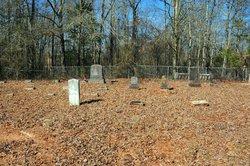Benton Cemetery