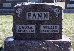 Willis Fann