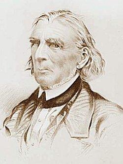 John Patriarch Smith