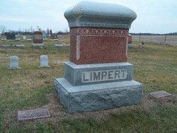 John Limpert
