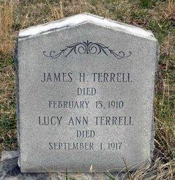 James H. Terrell