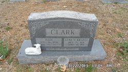 Jesse Clark
