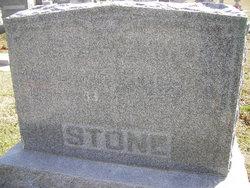 Mary L Stone