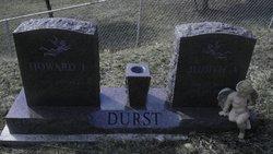 Judith A. <i>Frank</i> Durst