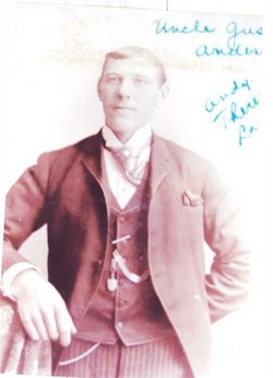 Henning G. Anderson