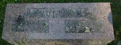 Delia A. Anderson