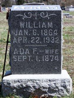 William Askew