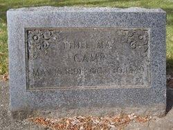 Ethel May Camp