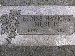 Theresa Eloise <i>Kenworth</i> Murphy
