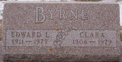 Edward L. Byrne