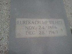 Eureka <i>Crump</i> Wilhite