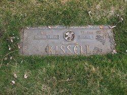Raymond L Kissell