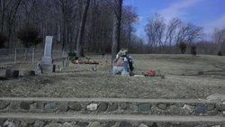 Haedicke Cemetery