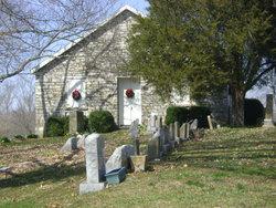 Ebenezer Cemetery