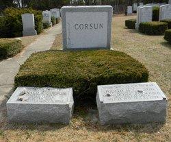 Donald Corsun