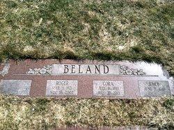 Roger Beland
